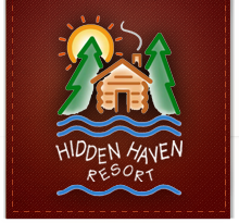 Hidden Haven Resort